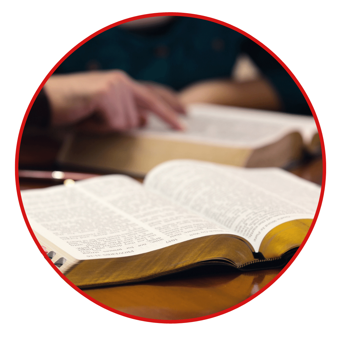 À propos - théologie